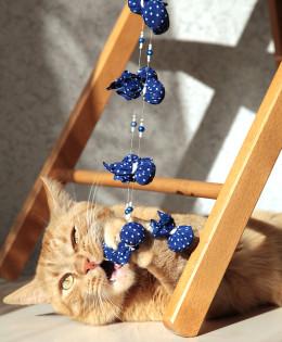 Protective Beads-sachet