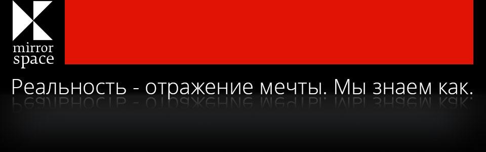 logo-black-big