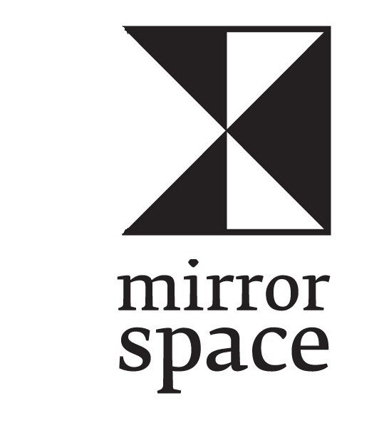 MirrorSpace
