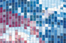6 pdf с принтами для текстиля и обоев
